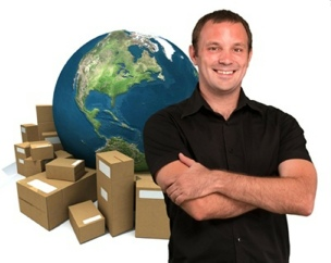moving companies danville